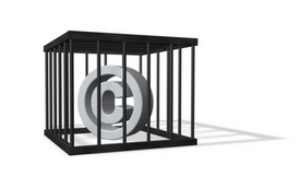 Lawyer Web Video Marketing: Plagiarists Sent To Detention
