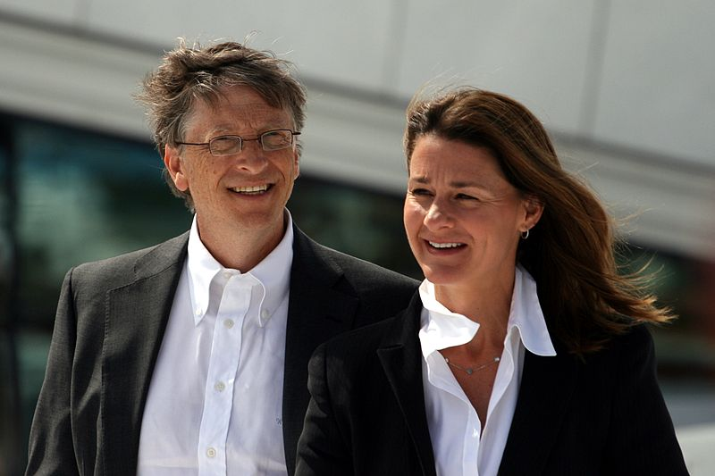 Bill_and_Melinda_Gates.JPG