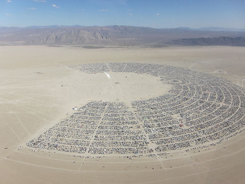 burning_man.jpg