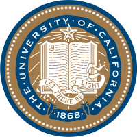 UC Berkeley fraternities face lawsuit by nearby residents