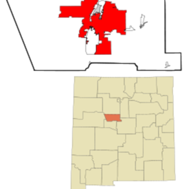 Car Accident Laws In Nm
