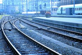 San Francisco Train Accident Lawyer: 4 injured in Caltrain platform crash