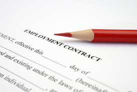 Los Angeles Employment Lawyer: CA Employee Beats Arbitration Requirement!