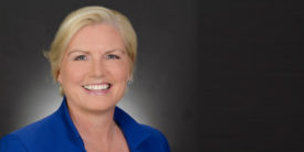 National Association of Distinguished Counsel Selects Attorney Amy Witherite